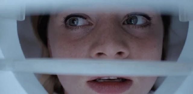 Biohackers Season 3: Netflix Release Date? A planned sequel?