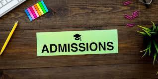 "TNTEU - ""Ph.D Admission Notification - January - 2020"""