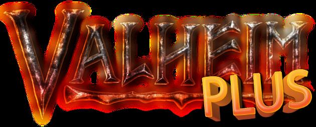 Valheim: Improving gameplay