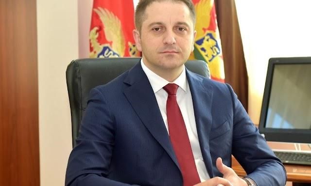 Damir Šehović: Dobitnici nagrada iz Fonda za talente dolaze iz 21 opštine