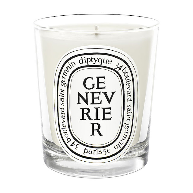 diptique-genevrier-candle
