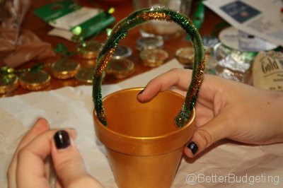 photo 3 - pipe cleaners
