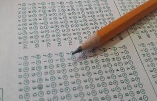 NTA CMAT GPAT answer key