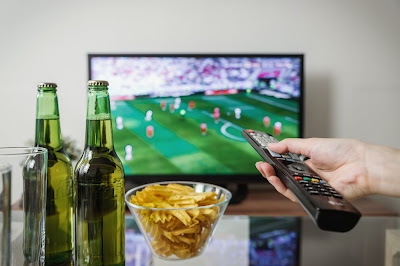 Top 5 Best ways to stream US Sports Online for Free