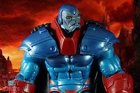 Marvel Legends AOA Apocalypse 33