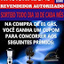 Nacional Gás - Ruy Barbosa