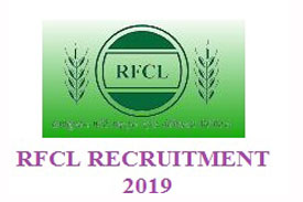 RECRUITMENT OF RFCL 2019,rfcl careers, rfcl recruitment, rfcl recruitment 2018, rfcl recruitment 2019-2020, rfcl careers