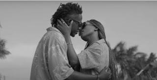 VIDEO | Ebitoke x Lorenzo – Do You Love Me. Mp4