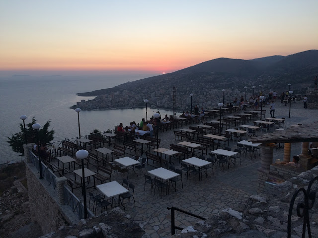 saranda-albania-road-trip