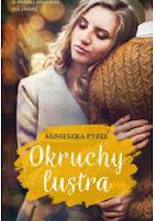 Agnieszka Pyzel