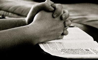 A importância da fidelidade
