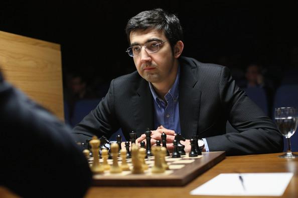 Kasparov kramnik match 1 dating