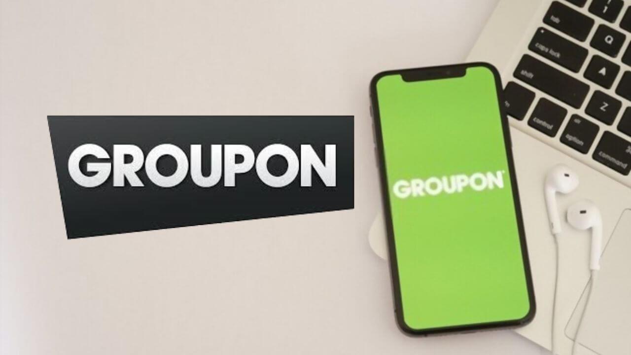 groupon-merchant-todo-lo-que-necesitas-saber