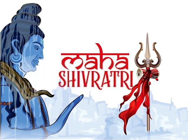 happy maha shivratri status