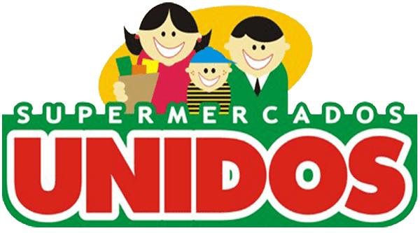 Supermercado Unidos abre Processo Seletivo para Diversos cargos em Duque de Caxias