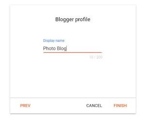 strat blog