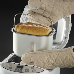 Broodbakmachine Russell Hobbs
