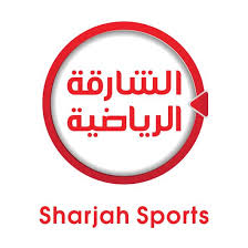 Sharjah Sports TV