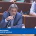 Τοποθέτηση στη Διακομματική Κοινοβουλευτική Επιτροπή για το Δημογραφικό