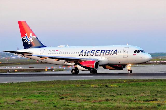 Serbia News - Page 40 Air%2BSerbia%2B%25281%2529