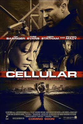 Cellular [Latino]