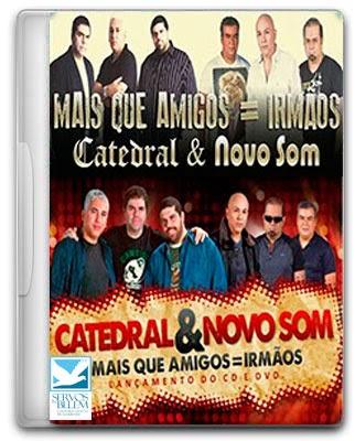ESTRADA CATEDRAL 20 NA BAIXAR ANOS AVI DVD