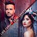 "Luis Fonsi e Demi Lovato lançam ""Échame La Culpa"""