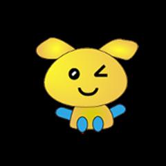 Small yellow yo