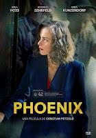 Phoenix (2014) online y gratis