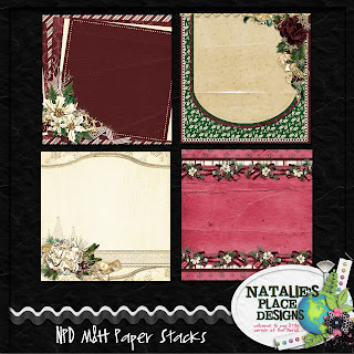 http://www.nataliesplacedesigns.com/store/p583/Mistletoe_and_Holly_Paper_Stacks.html