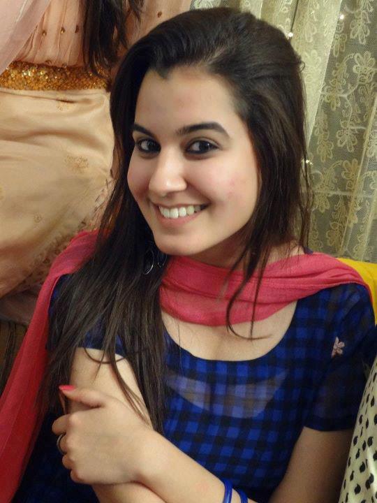 Desi girls pictures punjabi desi girl pic - Punjabi desi pic ...