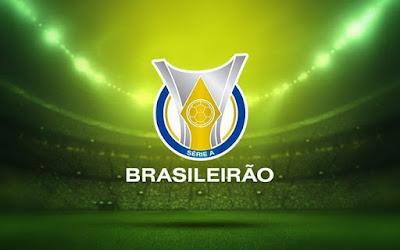 Prévia da rodada 14 do Campeonato Brasileiro 2019