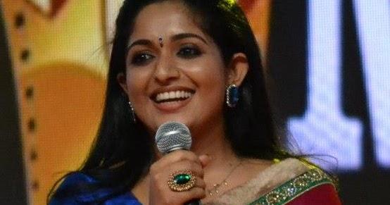 BOLLYWOOD VIDEOS: Mallu Actress Kavya Madhavan Hot Navel