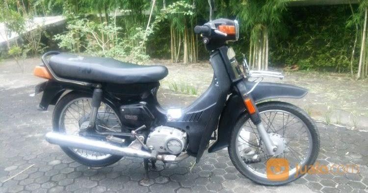 Letak Nomor Rangka Dan Nomor Mesin Suzuki Rc 100 Satupiston Com Blog Motor Indonesia