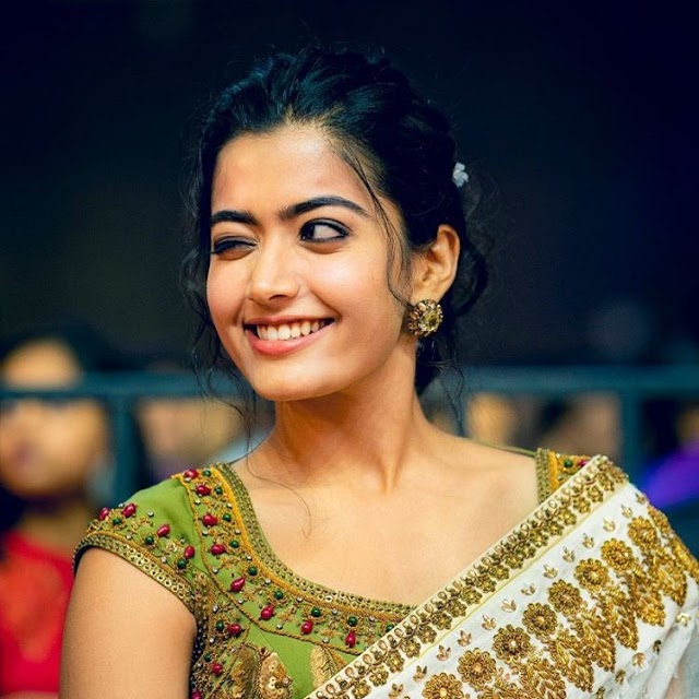Rashmika photo shoot images free download