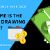 What Time Is The Lottery Drawing Tonight? Powerball, Mega Million, Cash4Life