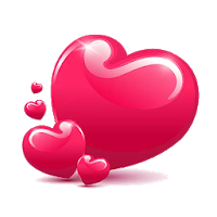 Romantic Stickers 2020 ❤️ WAStickerApps Romantic Apk for Android
