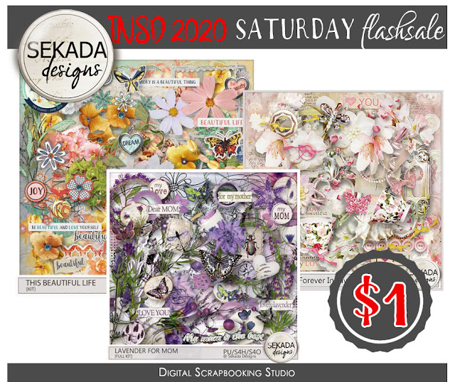 https://www.digitalscrapbookingstudio.com/sekada-designs/?category_id=2609