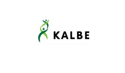 Recruitment Medical Representative PT. Kalbe Farma Tbk (SBU Ethical) Oktober 2019