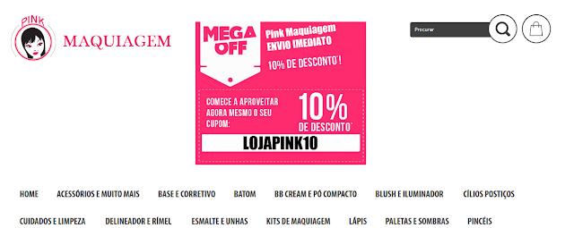 http://pinkmaquiagem.com.br/loja/index.php/