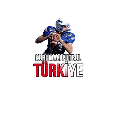 Korumalı Futbol Türkiye: Türkiye'nin En Büyük Amerikan Futbolu Portalı