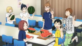 ハイキュー!! アニメ主題歌 | 第2期 OPテーマ | アイム・ア・ビリーバ | HAIKYU!! Season2 Opening theme | Hello Anime !