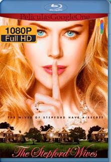 Las Mujeres Perfectas[2004] [1080p BRrip] [Latino- Ingles] [GoogleDrive] LaChapelHD