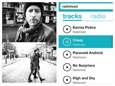 free mp3box iphone müzik indirme uygulaması indir