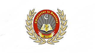 www.rangerscadetcollege.edu.pk Jobs 2021 - Pak Rangers Cadet College Chakri Rawalpindi Jobs 2021 in Pakistan
