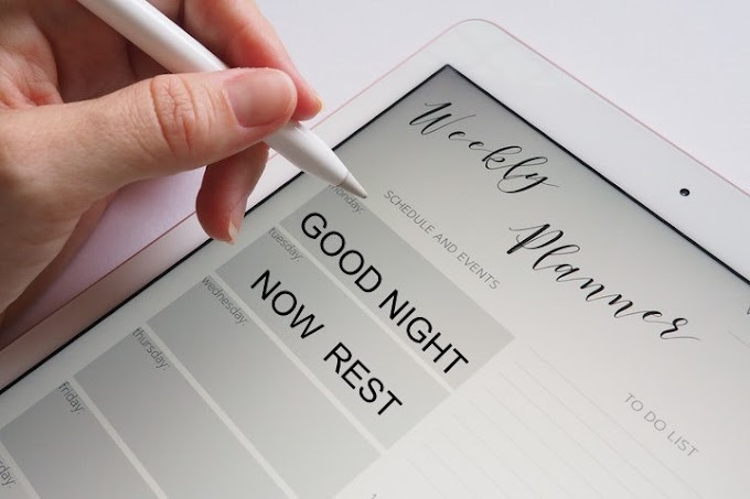 10 Latest Best Good Night Msg and Picture for Whatsapp