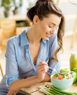 Tips Cara Hidup Sehat Secara Umum
