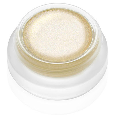 Beauty Living Luminizer
