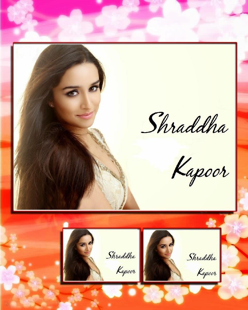 Shraddha-Kapoor-Wallpapers