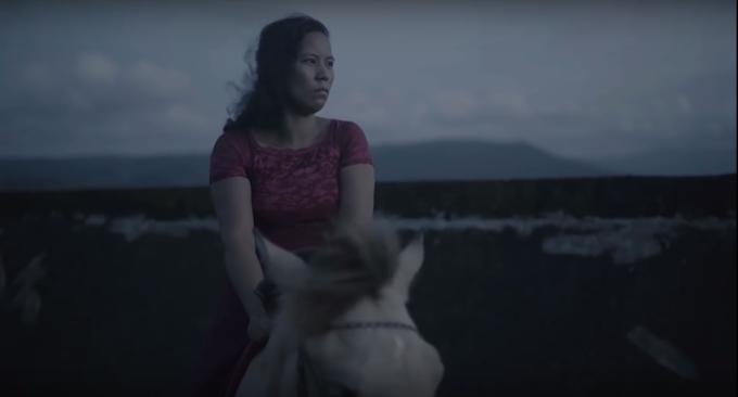 Cinema One Originals 2016 Report: Imagining A Nation